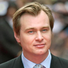 Christopher Nolan Portal