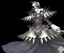 250px-Artemisia