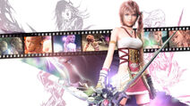 Final fantasy xiii 2 serah farron by senshi88-d4nr0ag