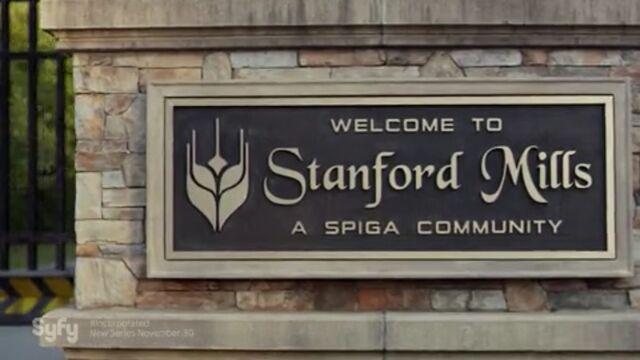 File:Stanford Mills.jpeg