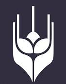 SPIGA Icon