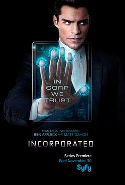Incorporated-poster-season-1-Syfy-key-art