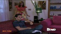 Incorreggibili - Episodio 39 4