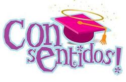 Logo consentidos