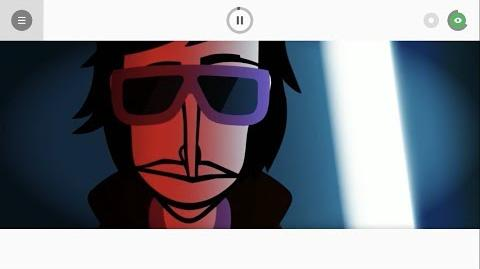 Incredibox v6 Bonus 2