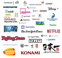 Logos to remember v2