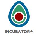 Incubator-notext