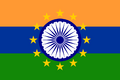 Indo-European Flag.png