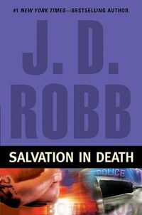 Salvation-in-death-jd-robb
