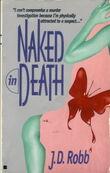 Naked BL