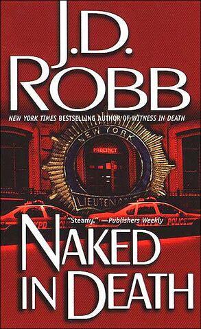 File:Naked.jpg