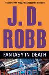 20100331-fantasy-in-death1