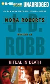 Ritual-in-death-nora-roberts-cd-cover-art