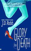 Glory BL