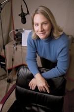Susan Ericksen