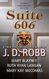 Suite606
