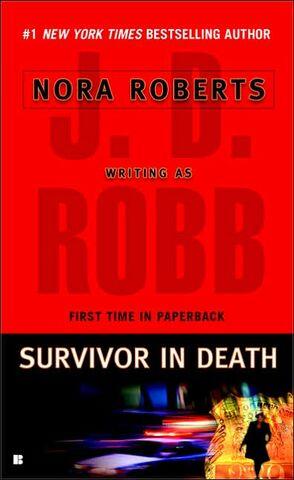File:Survivor-in-death.jpeg