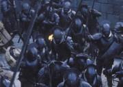Groep Uruk-Hai