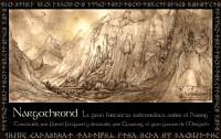 Nargothrond3