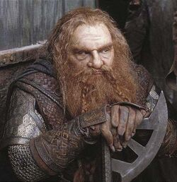Gimli-lord-of-the-rings