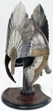 Elendils helm