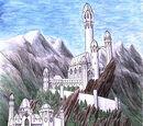 Minas Tirith(Wachtpost)