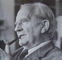 Tolkien20portrai20web
