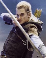 Legolas083