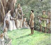 Thingol-melian-turin