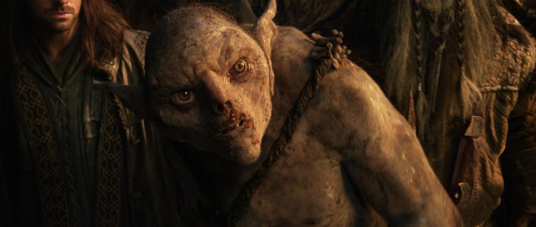 The-Hobbit-features-Goblins-galore