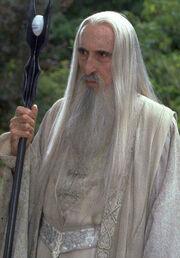 Saruman-1-
