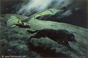 250px-Ted Nasmith - Transformed