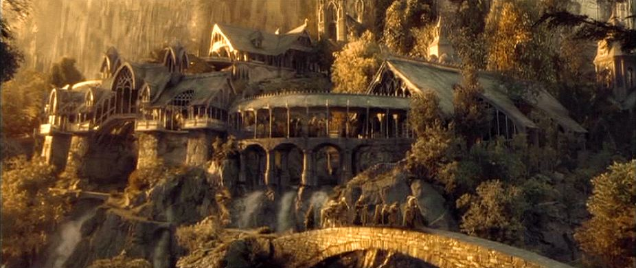 Citaten Uit Lord Of The Rings : Categorie steden en dorpen in de ban van ring wiki
