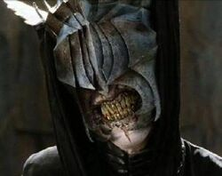 Mouth-of-sauron