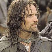 Aragorn4
