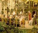 Raad van Elrond