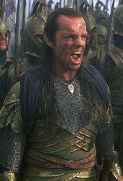 Elrond34