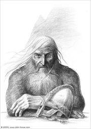 Howe-Thorin