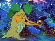 Lotr-3-1115-treebeard-find