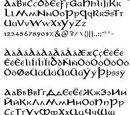 Hobbit's (taal)
