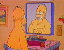 HomerMirror-300x234-1-