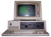 180px-IBM PC 5150-1-