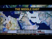 Fox news middle east map-1-