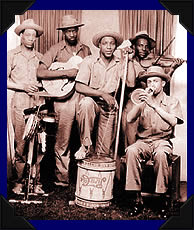 Memphis jugband-1-