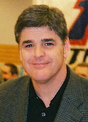 225px-Hannity-1-