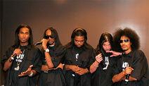 Bone Thugs-N-Harmony-1-