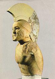 180px-Helmed Hoplite Sparta-1-