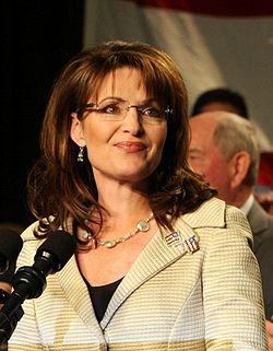 250px-Sarah Palin portrait-1-