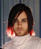 Jared-leto-hairstyles-3