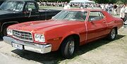 250px-1973 Ford Torino-1-